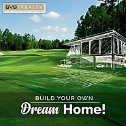 Residential Villa Plots and NA Plots in Pune by SVB Realty