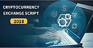 What are the pros of cryptocurrency exchange script?
