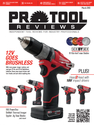 Power Tool Reviews 2014