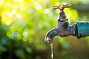 Four Most Common Summer Plumbing Problems - Green's Plumbing