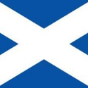 BSA Scottish Studies (@BSAScotStudies)