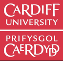 CardiffCyberSecurity (@CardiffSecurity)