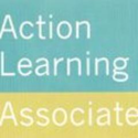 ALAactionlearning (@ALAactionlearn)