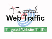 Buy Website Traffic | Posteezy