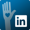 LinkedIn for Good