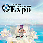 Welcome To The Conscious Life Expo