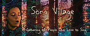 Home - Song Village