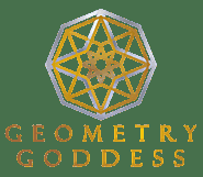Template Ceremonies 1-6 – Mount Shasta, CA 2018 – Geometry Goddess