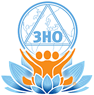 Summer Solstice Sadhana Celebration | 3HO Foundation