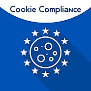 Magento 2 Cookie Compliance extension, Eu Cookie law Extension | MageComp