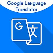 Magento 2 Google Language Translator, Magento 2 language translation | MageComp