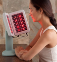 Deep Penetrating Red Light Therapy Device