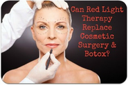 Red Light Therapy for Wrinkles - Does it Really Work? (Most Honest Answer You'll Find)