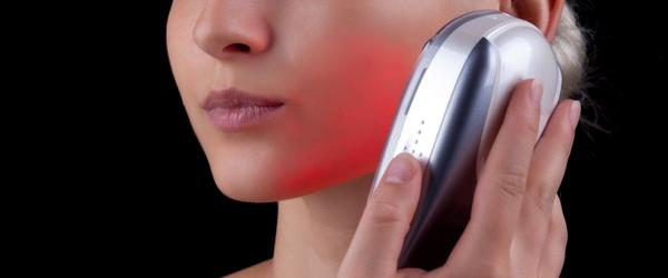 Headline for Best Red Light Therapy Devices 2014