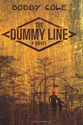 The Dummy Line (A Jake Crosby Thriller)