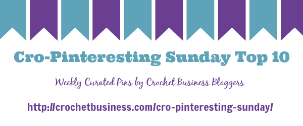 Headline for Cro-Pinteresting Pins Week 1