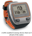 Garmin Forerunner 310XT Waterproof Running GPS Watch Review