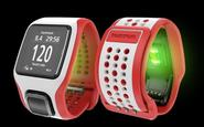 Tom Tom Runner Cardio GPS Running Watch Review