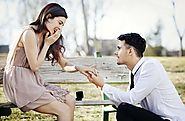 Vashikaran mantra for love marriage proposal