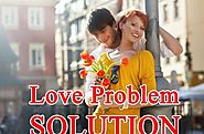Love Advice in hindi | love problem solution