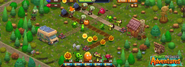 Plants vs. Zombies: Bald kommt Facebook-Version