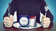 Best Intermittent Fasting Books, Guides and Plans 2014