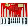 Maxam Cutlery Prices on Storify