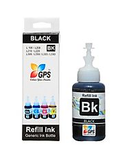 Ink Cartridge, Toner Cartridge, Accessories, Printer parts Online India | GPSEcart.com