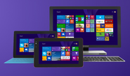 10 Mind-Blowing Tips and Tricks for Windows 8.1 Users