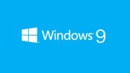 Do You Know the New Rumors of Windows 9 Campaign?