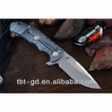 Maxam Knives, Maxam Knives Products, Maxam Knives Suppliers and Manufacturers at Alibaba.com