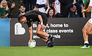 Go pro? Black Ferns rugby debate - where to after fabulous World Cup triumph - NZ Herald
