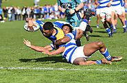 Midweek Fixture: Schoolboy rugby has become a plaything of the elite - NZ Herald