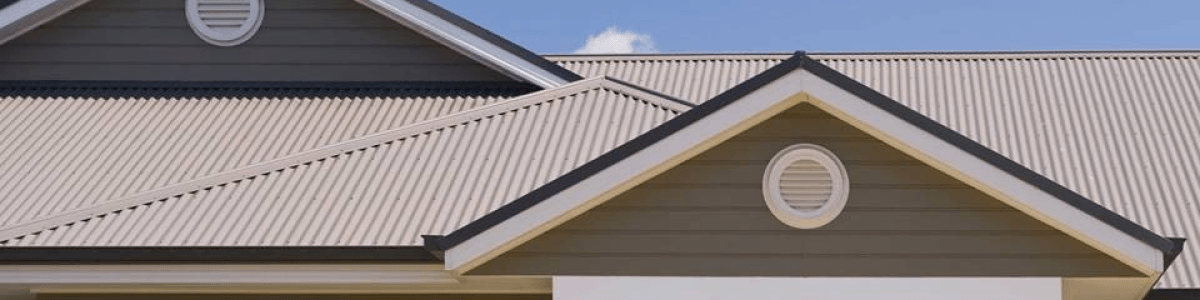 Headline for Metal Roofing Perth - Smart Roof