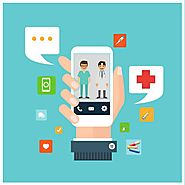 How Mobile Apps Are Changing the Doctor-Patient Relationship