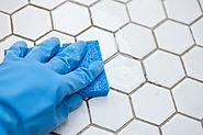 Wize Choice Tiles and Grout Cleaning: The Wize Choice