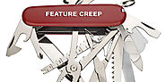 Feature Creep, Definition, Causes, Prevention & Management