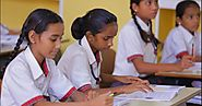 Delivering quality education to under privileged - SItare Foundation