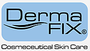 DermaFix Advanced Skin Care Solutions and Products