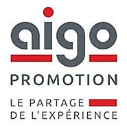 AIGO PROMOTIONReal Estate Developer in Issy-les-Moulineaux, France