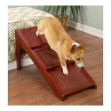 Best Rated Dog Stairs Reviews