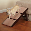Listly List - Best Rated Dog Stairs Reviews 201...