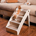 Best Dog Stairs/Steps Reviews 2014. Powered by RebelMouse