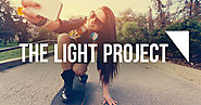 Home | The Light Project