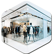 Shopping Mall Cleaning Services Vancouver