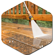 Pressure Washing Service Vancouver