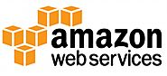 AWS Cloud Managed Services | AWS Consulting Services | PushFYI