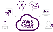 AWS Managed Services | PushFYI