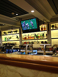 AV Solutions for Pubs and Clubs - Ultralift Australia