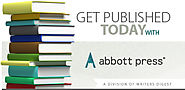 Abbott Press